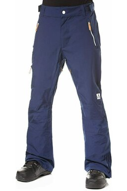 Pantaloni Wear Colour Sharp Midnight Blue (10 k)