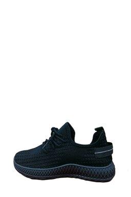 Pantofi Sport Bacca 212 Black