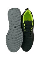 Pantofi Sport Bacca 2221-Green