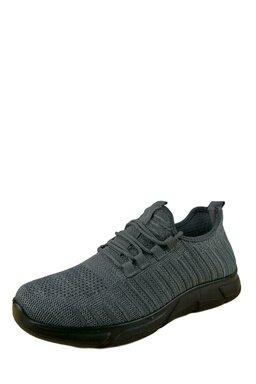 Pantofi Sport Bacca 905 Gray