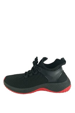 Pantofi Sport Bacca 925-1