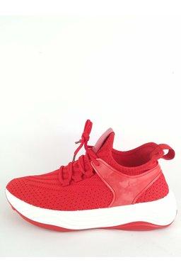Pantofi Sport Bacca 925-2