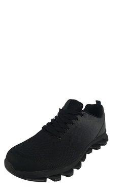 Pantofi sport Bacca A002