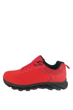 Pantofi Sport Bacca A006-1