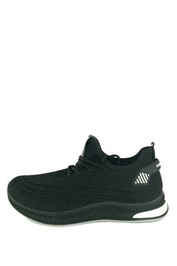 Pantofi Sport Bacca F1965-1