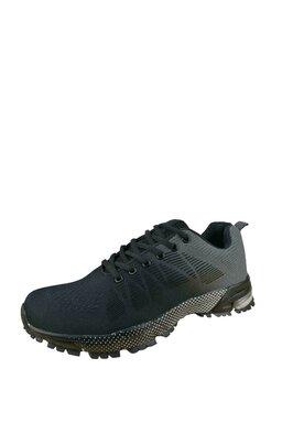 Pantofi Sport Bacca H 261 Black