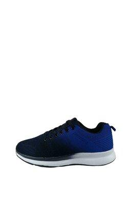 Pantofi Sport Bacca M30-3