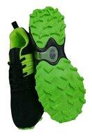 Pantofi Sport Bacca NX 200-4