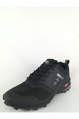 Pantofi Sport I-Cax 4857M5