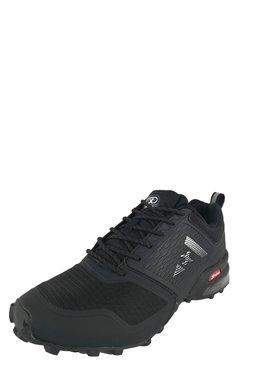 Pantofi Sport Impermeabil I-Cax 4857M5