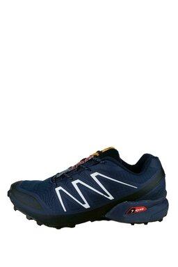 Pantofi Sport Impermeabil Knup 3871MH
