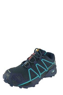 Pantofi sport Impermeabil Knup 3947F5