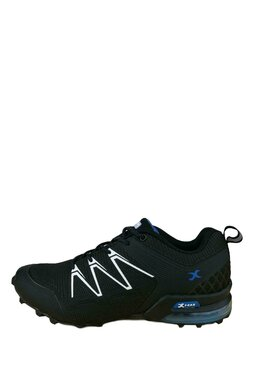 Pantofi Sport Impermeabil Knup 4634M5