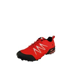 Pantofi Sport Impermeabil Knup 4634M8