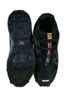 Pantofi Sport Impermeabili Knup 3947M2