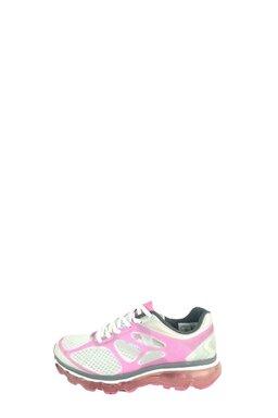 Pantofi sport Knup 1693FJ