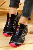 Pantofi Sport Knup 2637F19