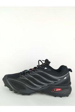 Pantofi Sport Knup 2639M14