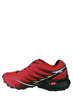 Pantofi Sport Knup 2639M16