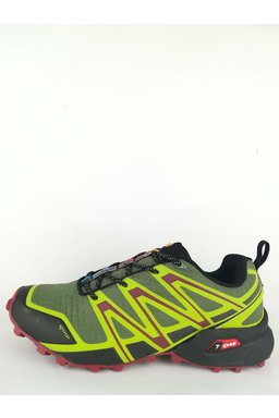 Pantofi Sport Knup 3247M4
