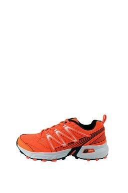 Pantofi Sport Knup 3765M20