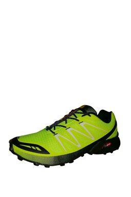 Pantofi Sport Knup 3871M7
