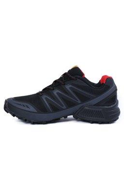 Pantofi sport Knup 3871ME