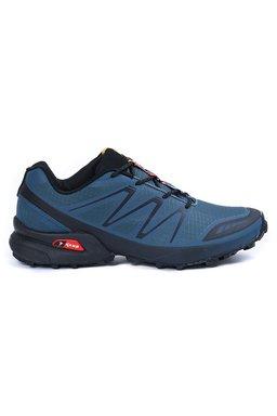Pantofi sport Knup 3871MG