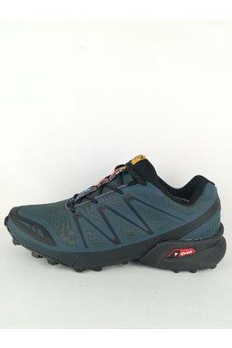 Pantofi Sport Knup 3872ME