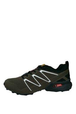 Pantofi sport Knup 3873M1