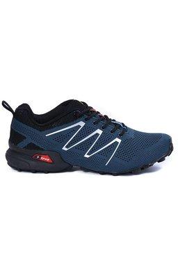 Pantofi sport Knup 3873M6