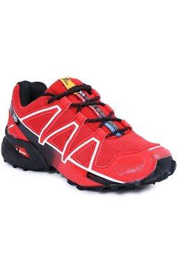 Pantofi sport Knup 3947FC