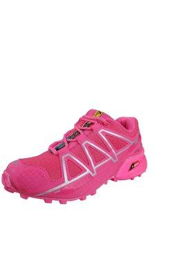 Pantofi Sport Knup 3947FE