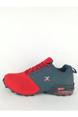 Pantofi Sport Knup 4019M3