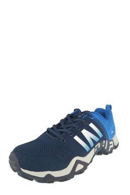 Pantofi Sport Knup 4021M1