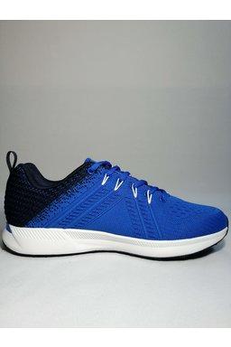 Pantofi sport Knup 4084M6