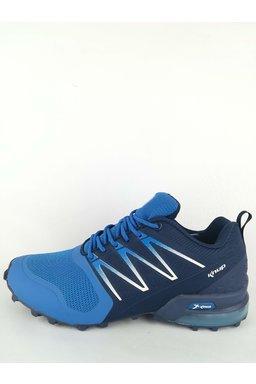 Pantofi Sport Knup 4199M1