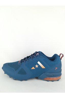 Pantofi Sport Knup 4484M3