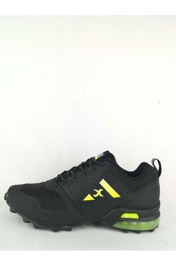 Pantofi Sport Knup 4857M4
