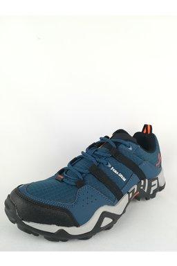 Pantofi Sport Knup 4926M2
