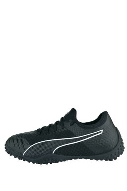 Pantofi Sport Puma 365 Concrete 2-ST Black