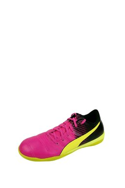 Pantofi Sport Puma Evo Power 4.3 Tricks IT Pink