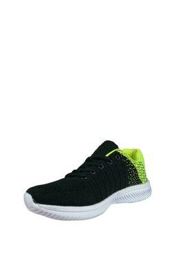 Pantofi Sport River 503- Green