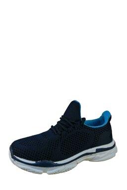 Pantofi Sport Santo 305-3 Blue