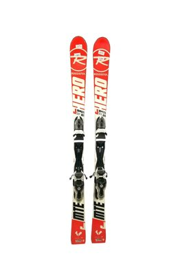 Rossignol Hero SSH 5704
