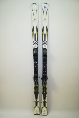 Ski Rossignol Pursuit 11 Carbon  SSH 3324