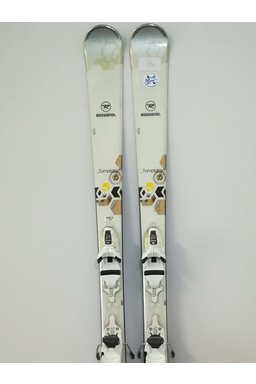 Ski Rossignol Temptation SSH 2888