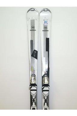 Ski Rossignol Unique 4 SSH 3301