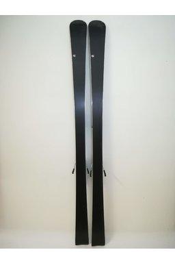 Ski Rossignol Unique 4 SSH 3302