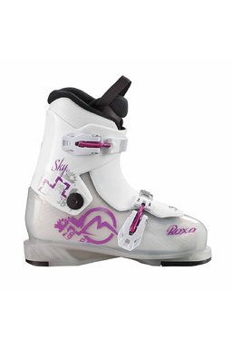 Roxa Ski 2